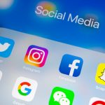 Why Is Social Media Effective?
