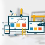 Website Design Developers – Providing the Right Search For Your Site