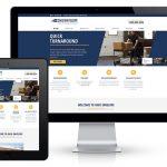 Website Design Or Improvement