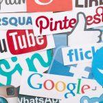 Growing Profits Through Social Media