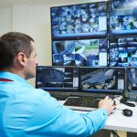 The Security and Surveillance Systems of Future