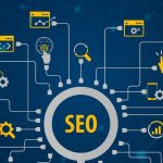 Follow These 3 Steps To Hire The Best SEO Agency In Singapore