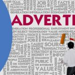 Advertise Your Products to Gain Profits and Name