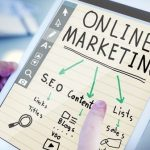 A Good SEO Agency would Offer the Right Content Marketing Strategy
