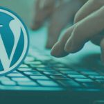 Proper Way of Moving WordPress Website to New Domain without Compromising On SEO