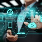 MediaOne – The best of web development firms in Singapore