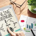 How to start an online business in Singapore?