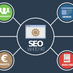 Why Does SEO Matter For Brands In Singapore? Find Here!