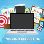 Inbound Marketing & Consumer Experience Design