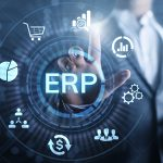 Everything You Wish To Understand About Erp Software Singapore