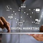 Justifications for hiring a digital marketing firm