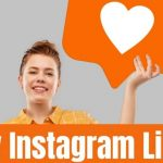 Buy Real Instagram Likes For Faster Promotion